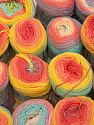 Cakes Natural Cotton Yarns In this list; you see most recent 50 mixed lots. <br> To see all <a href=&amp/mixed_lots/o/4#list&amp>CLICK HERE</a> (Old ones have much better deals)<hr> Brand Ice Yarns, fnt2-71446