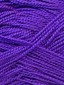 Fiber Content 100% Acrylic, Purple, Brand Ice Yarns, Yarn Thickness 1 SuperFine  Sock, Fingering, Baby, fnt2-24598