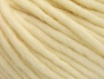 Fiber Content 100% Australian Wool, Brand Ice Yarns, Cream, Yarn Thickness 6 SuperBulky  Bulky, Roving, fnt2-26151