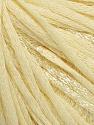 Fiber Content 79% Cotton, 21% Viscose, Light Lemon Yellow, Brand Ice Yarns, Yarn Thickness 3 Light  DK, Light, Worsted, fnt2-48342