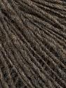 Fiber Content 60% Acrylic, 40% Wool, Brand Ice Yarns, Dark Camel, Yarn Thickness 3 Light  DK, Light, Worsted, fnt2-48755