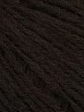 İçerik 60% Akrilik, 40% Yün, Brand Ice Yarns, Dark Brown, Yarn Thickness 2 Fine Sport, Baby, fnt2-48953