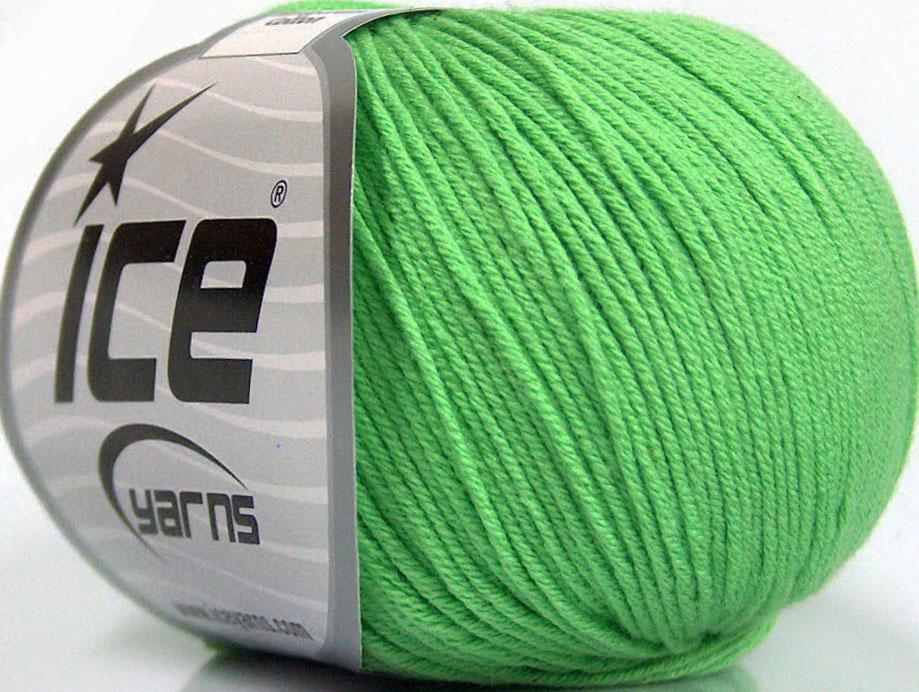 Amigurumi Yarn | Vlnika - yarn, wool warehouse - buy all of your ... | 692x919