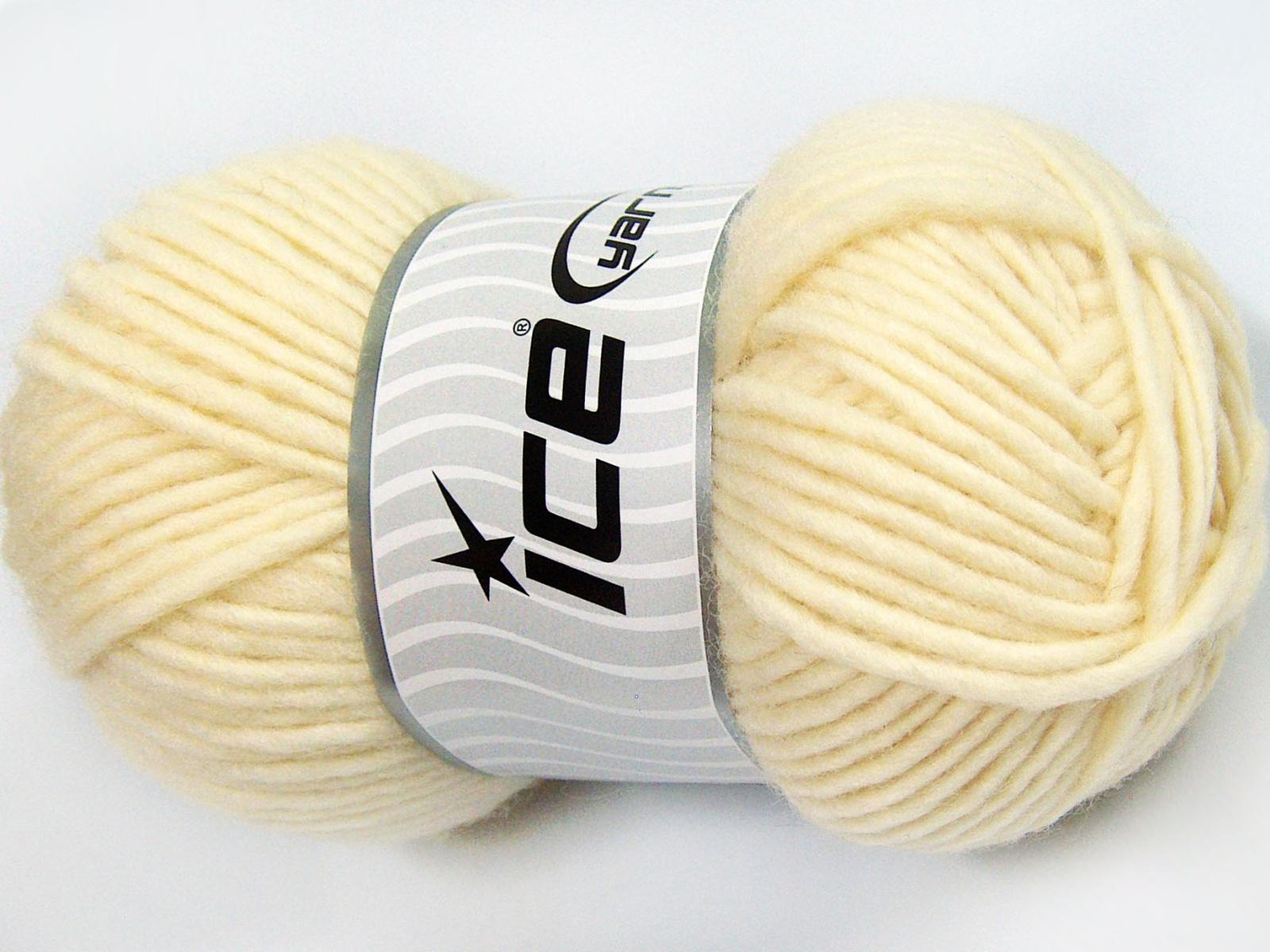 Cow Amigurumi - MooMoo Cow - Free Crochet Pattern #felting (With ... | 1200x1600